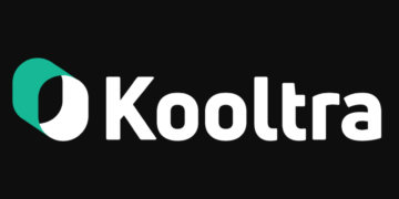 Kooltra Launches FX Cloud Platform On The Back End