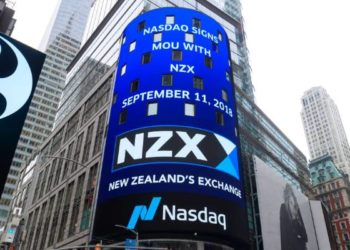 NZX Approves FlexTrade As Independant Service Vendor