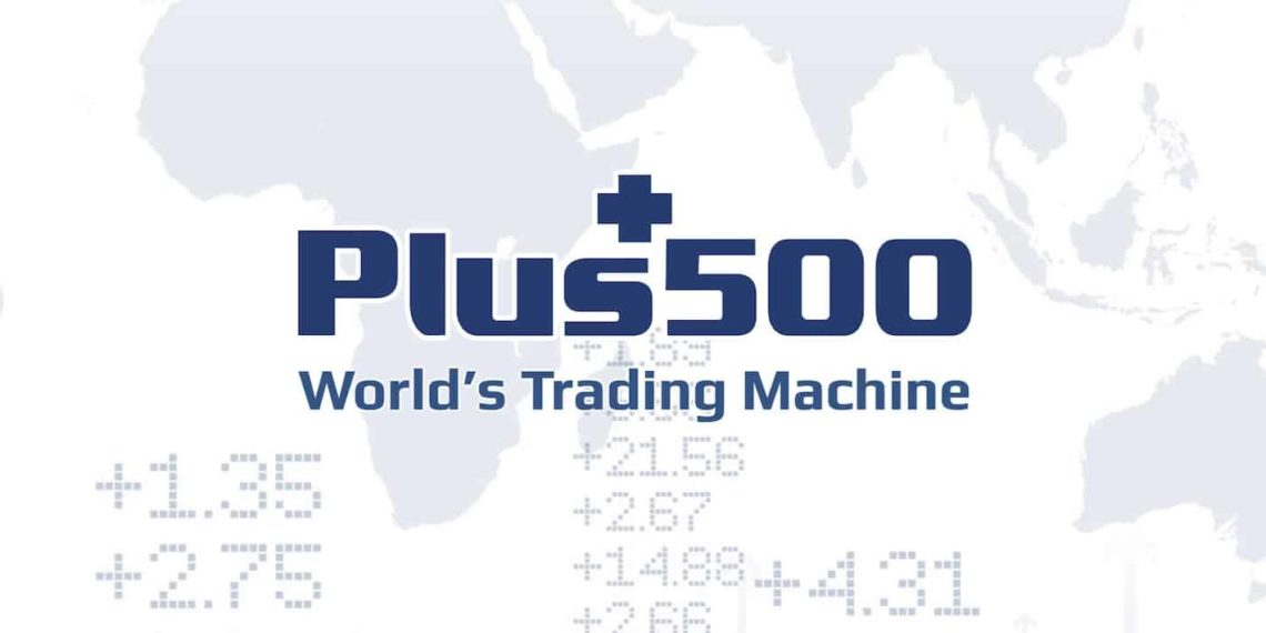Plus500 Using Whatsapp To Optimize Support For Expanding Userbase