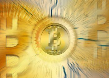 Bitcoin Retreats from Its Recent Highs, Falls Below $8,000