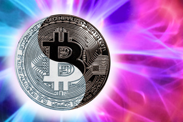 Ohio Man Arrested for Attempting to Launder $19 Million via Silk Road