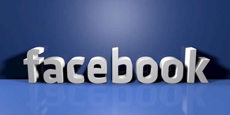 Reports Suggest Facebook's Stablecoin Could Be Announced This Month