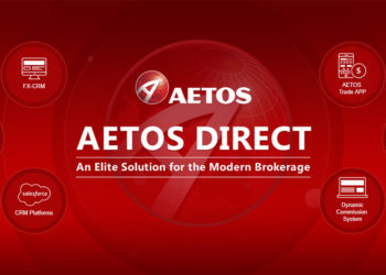 AETOS UK Reports Strong Turnover in Fiscal 2019, Yet Profits have Fallen