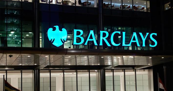 Barclay, Other Big Banks to Pay $1Bn for Rigging Forex Market