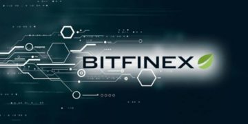 Bitfinex Blocked from Touching Its Tether Reserves during Lawsuit