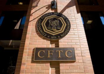 CFTC Slaps $200,000 Penalty on Binary Options Operator Binary International