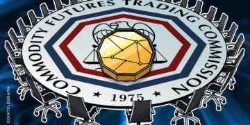 US CFTC Announces $3 Million Fine for a Social Media Forex Scheme Perpetrator