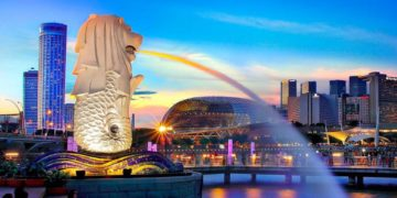 Double Taxation Of Cryptocurrencies Coming To An End In Singapore