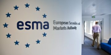 ESMA Will Launch Consultation on Market Data Fees Due to Failed MiFID II Efforts