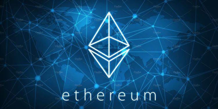 Ethereum May Reduce Issuance by 10x in the Next Two Years