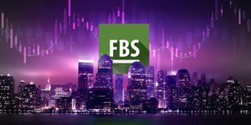 European Magazine Announces This Year's Best FX Broker — FBS