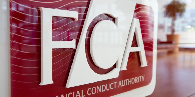 The FCA Could Also Supervise Cryptoassets AML Regime in The Future