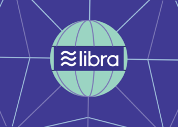 Fed Chair Jerome Powell Expresses Concerns with Facebook's Libra