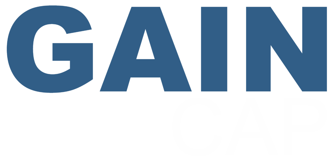 GAIN Capital Shares Rise 23% on Acquisition Rumor