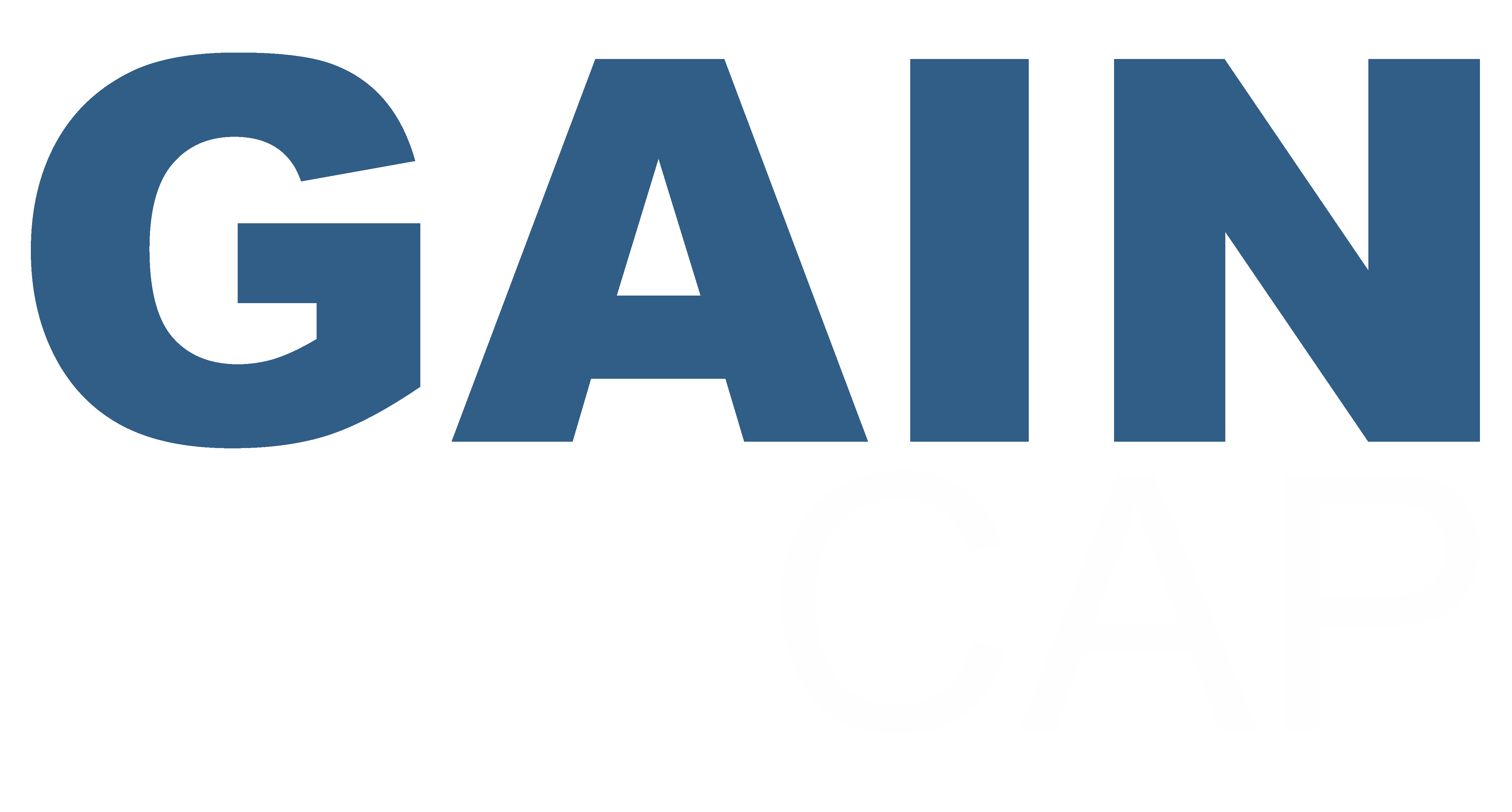 Gain Capital's Japanese Arm Will Change Margin Requirements for Corporate Customers