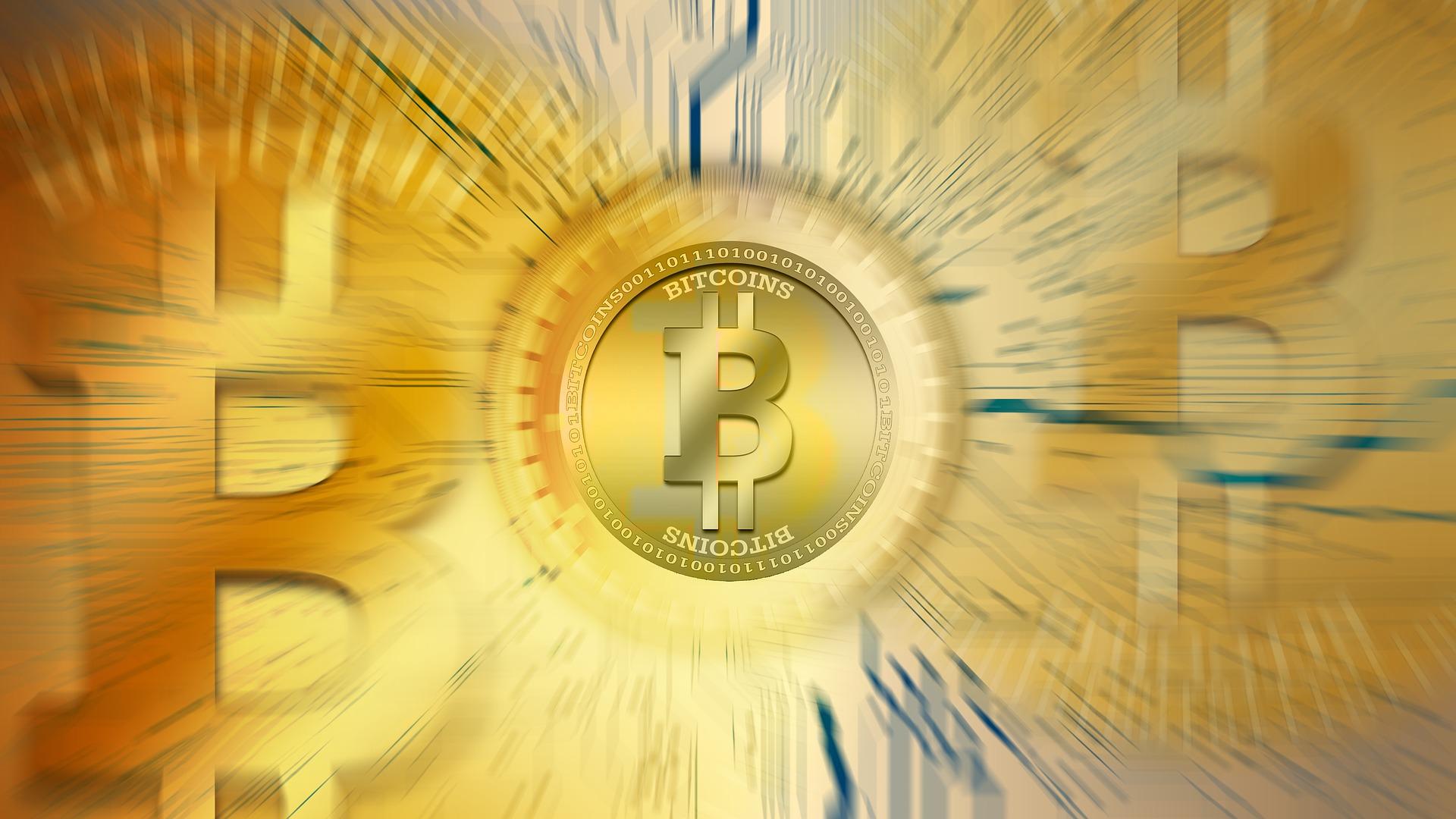 Major US Banks Still Running Away from Bitcoin, Personal Accounts May Close