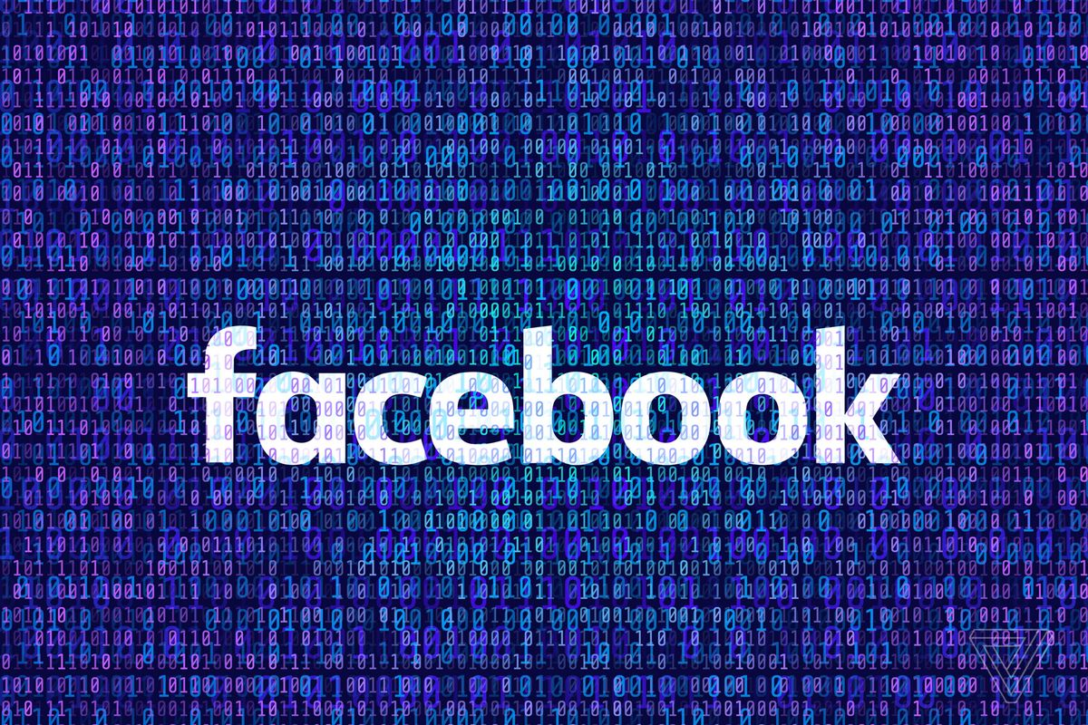 Facebook Turns the Table on US Government, Calls Failure to Innovate a National Security Threat