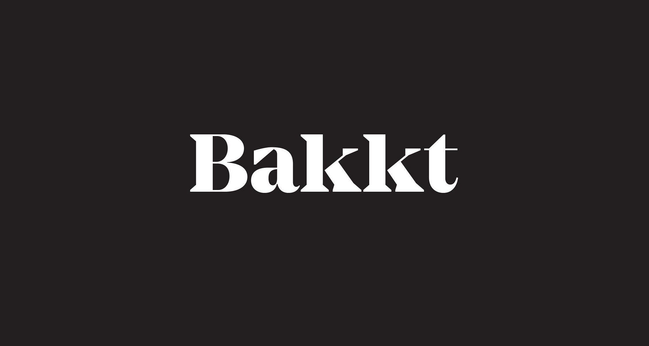 Bakkt's Gets Nod for Physically Delivered Bitcoin Futures Approved from CFTC