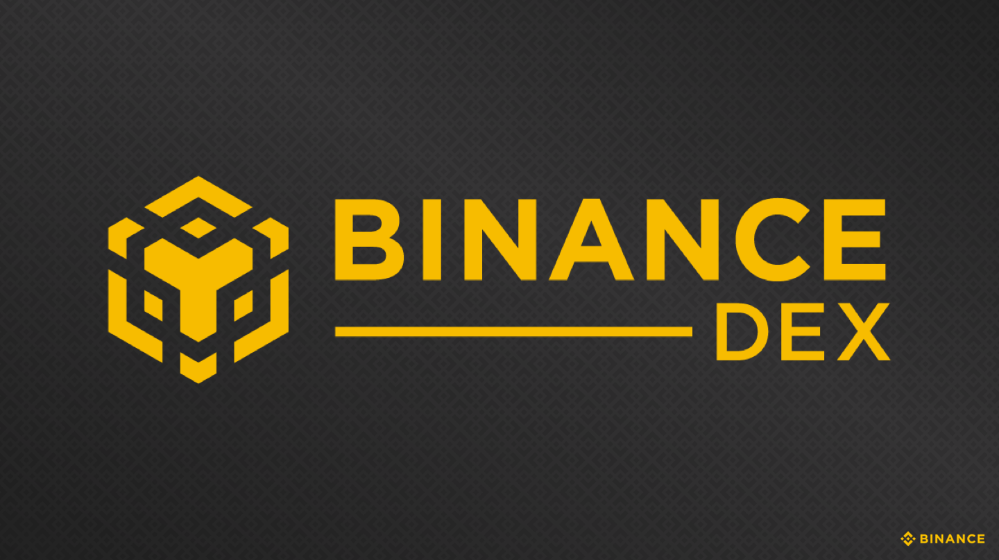 Crypto Exchange Binance Being Blackmailed by Extortionist