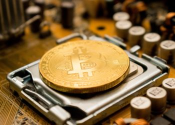 Bitcoin Mining Industry Remains on Strong Footing