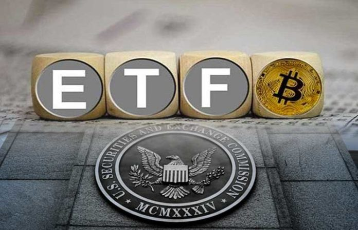 SEC Delays Bitcoin ETF Decision Yet Again, Continues Harping the Same Beat