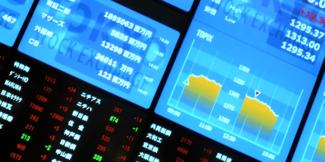 CFT Reports Healthy First Semester; Rising Margins for Japenese Subsidiary Gaitame