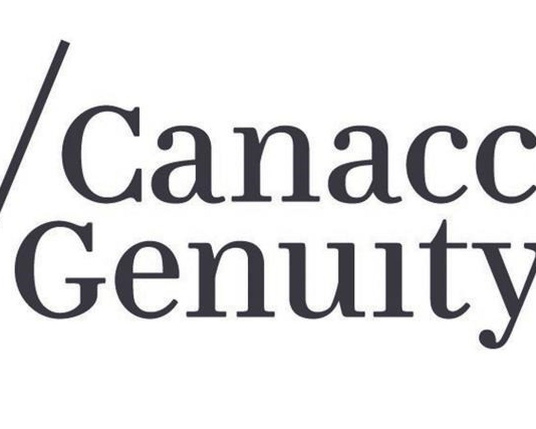 Canaccord Genuity Slapped With SEC Fines for Gatekeeping Violations