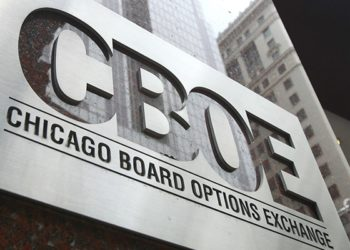 Cboe Is Now Offering Low-Cost Market Data Feed to Retail Brokers