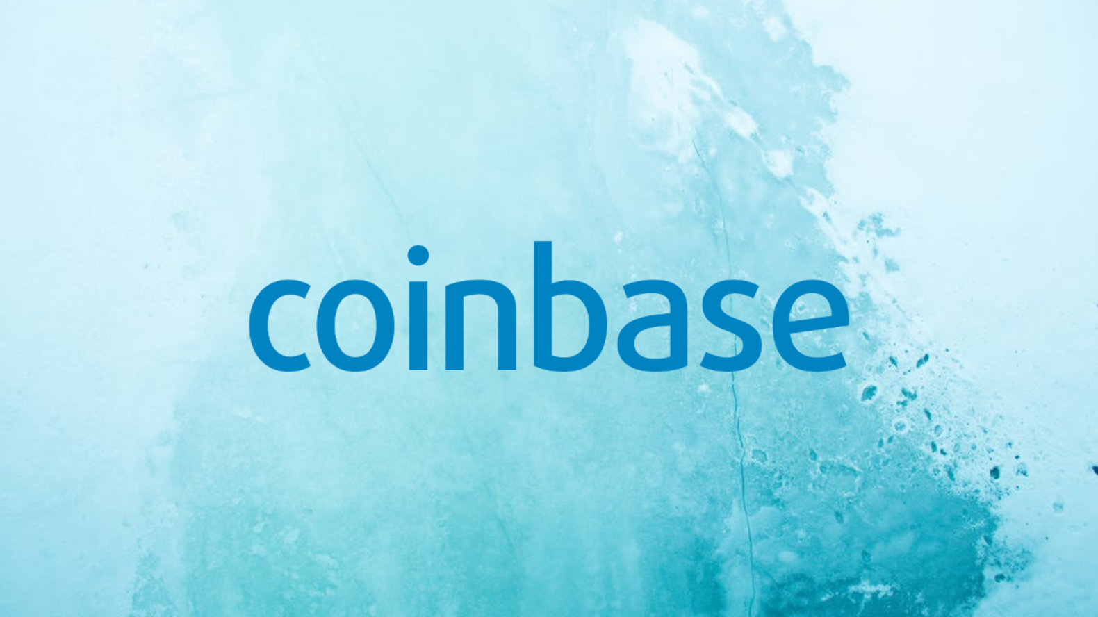 Coinbase May List 8 New Cryptocurrencies Including Dash