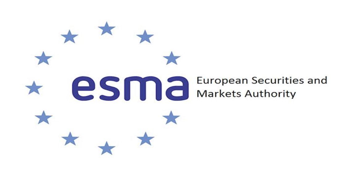 European Brokers Want Clients to Use Offshore Entities