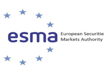 ESMA Decides Not to Renew Its Intervention Measures against CFDs