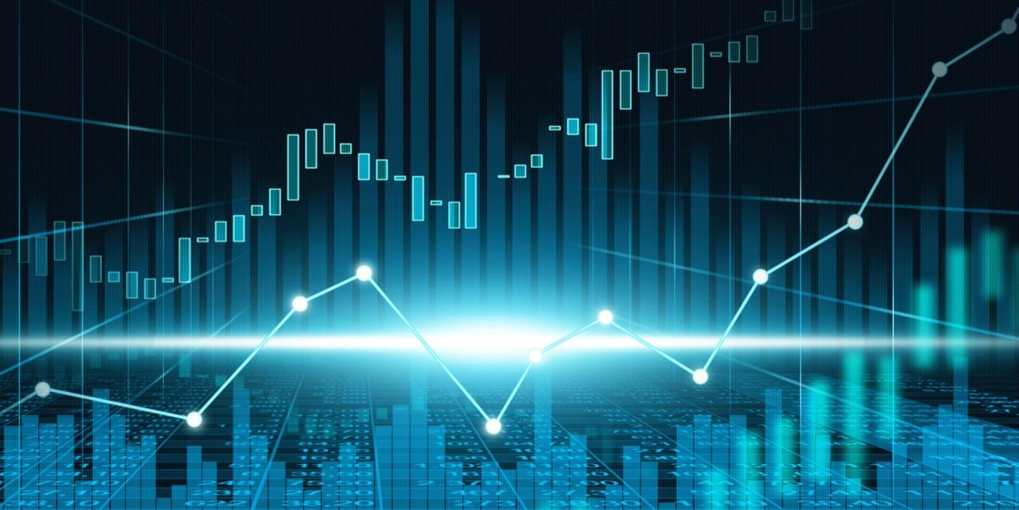 FXSpotStream Trading Volumes Go Down in July 2019
