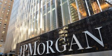 JPMorgan is Ready to Launch FX Trading And Price Engine in Singapore