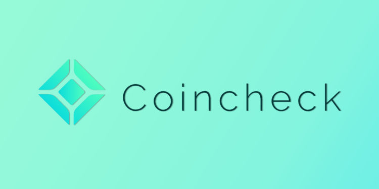 Japanese Exchange Coincheck Will Launch IEO Platform, the Newest Trend in Crypto Fundraising