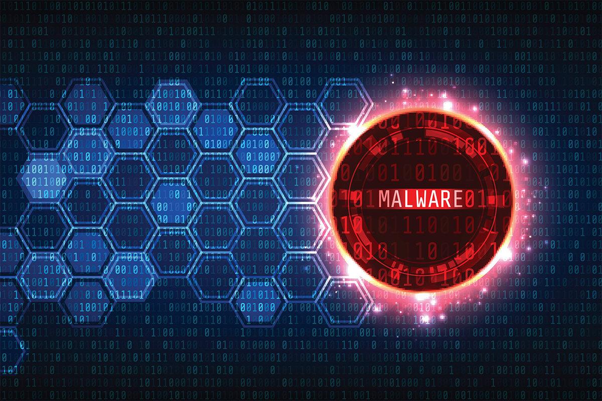 New Crypto Malware Saefko Attacks Hardware of Crypto Users