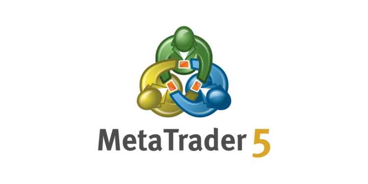 MetaTrader 5 Will Now Have Web and Mobile Apps