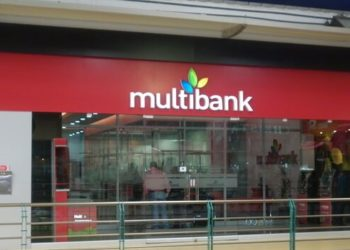 MultiBank Retail Broker Expands Its Operations to the Latin American Market