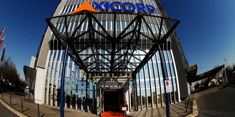 New Zealand's Watchdog Suspends AxiCorp's License Due To Breach Of Conditions
