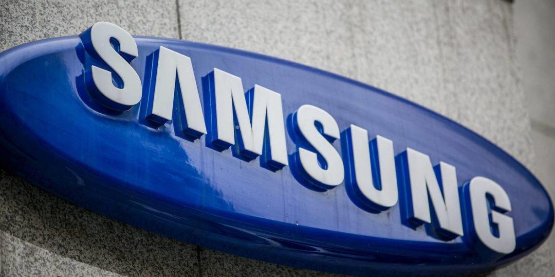 Samsung's Blockchain Keystore Will Now Feature Bitcoin