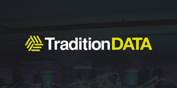 TraditionDATA and Numerix Announce Partnership In an Effort to Expand FX Data Coverage
