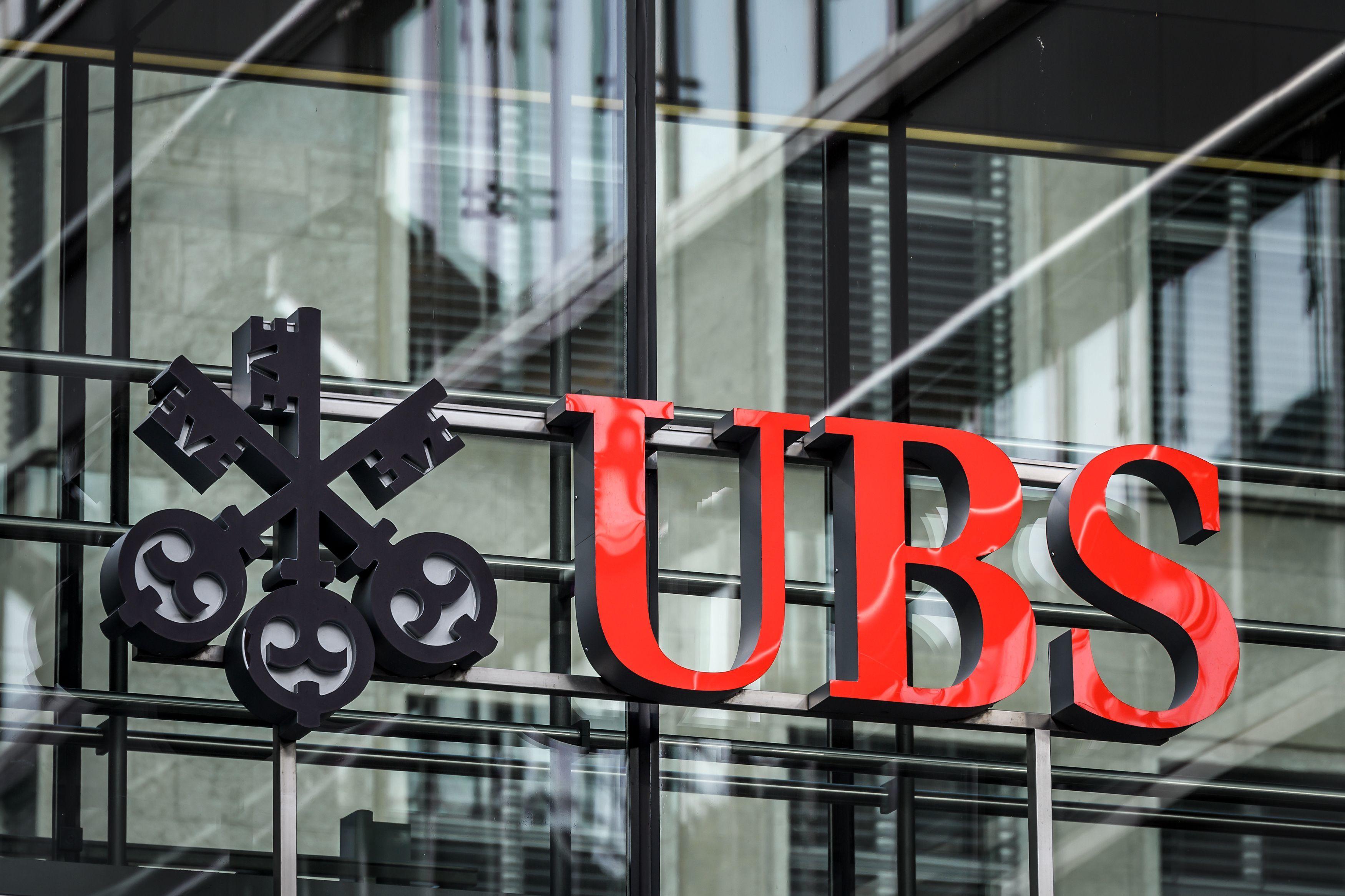 UBS Gets Relief As LIBOR Manipulation Lawsuit Gets Dismissed In New York