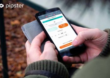 UK-Based Mobile Broker Pipster Shutting down Due to 'External Challenges'