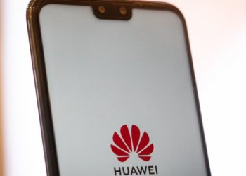 US Commerce Department To Extend Huawei Reprieve By 90 Days