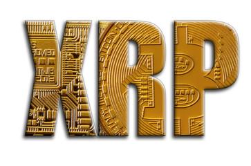 uma garantia em ouro pode agregar mais valor a xrp do que em dolares charles lee cryptovibes com criptomoeda diaria e noticias sobre cambio cryptovibes com