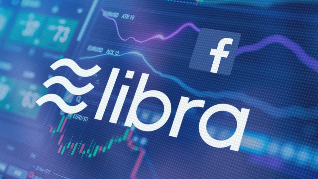 European Union Opens Antitrust Investigations against Facebook Libra