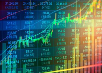 Commodity Futures Trading Commission (CFTC) Asks Forex Trading Fraudsters to Pay $2.7 Million
