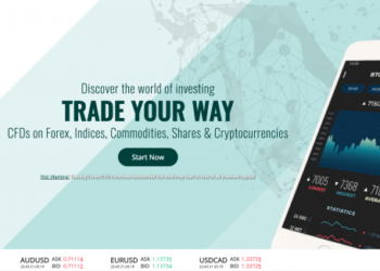 iTrader Binary Options Broker, Will Face Fraud Charges