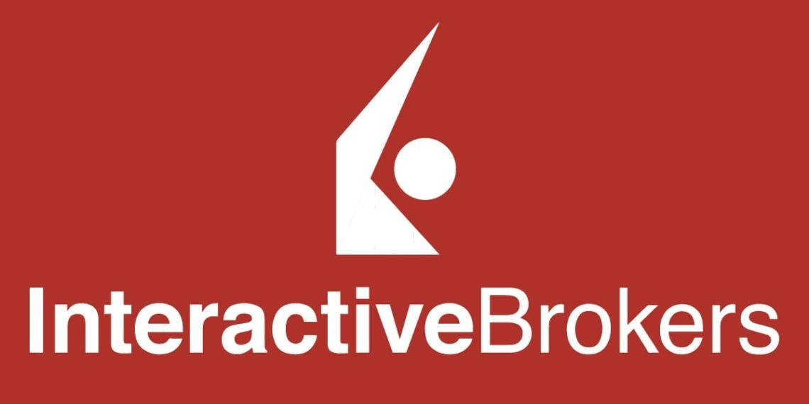 Interactive Brokers Lands in a Flux, Has Lost Two-Thirds of Retail Forex Deposits