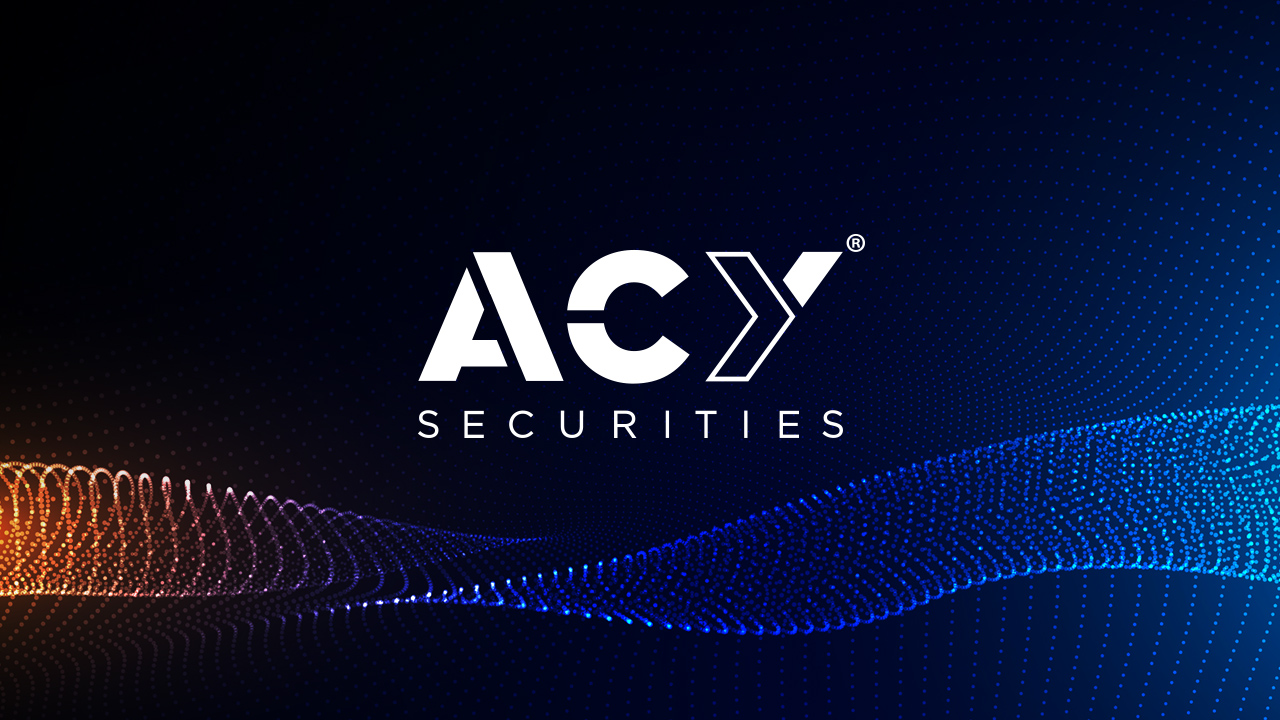 ACY Securities and Finlogix Announce New Partnership