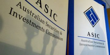 ASIC To Crack Down Pump And Dump Telegram Groups